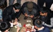 Ngồi xem đánh bạc có bị xử lý hình sự không?