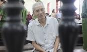 Oan nghiệt: Dê già U70 hiếp dâm cháu họ tự hào vì… sinh được con trai