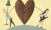 Xử lý vụ việc ly hôn khi có yêu cầu hủy kết hôn trái pháp luật