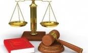 Ngành Tòa án đã giải quyết hơn 320 nghìn vụ án