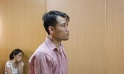 Gây tai nạn làm 16 người thương vong, tài xế của Hồ Ngọc Hà lãnh án tù