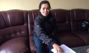 """Lâm Đồng: Đoạn trường """"đáo tụng đình"""" một vụ kiện đất đai"""