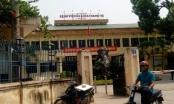 Hà Nội: Giám đốc bệnh viện bị tố rút tiền ngân sách
