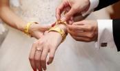 Đòi trả lại vàng sau khi ly hôn có được không?