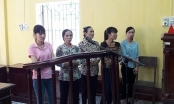 """Vụ """"Cưỡng đoạt tài sản"""" tại Trực Ninh, Nam Định: Còn sót người, lọt tội?"""