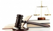 Yêu cầu Tòa án giải thích bản án trong quá trình thi hành án