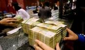 Gửi tiết kiệm ở Ngân hàng Chính sách xã hội như thế nào?