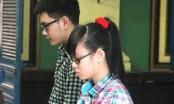 Hoãn xử vụ sinh viên giết người, phân xác phi tang vì nghi tâm thần