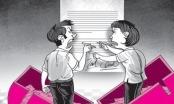 Ly hôn thế nào khi chồng bỏ nhà ra đi?