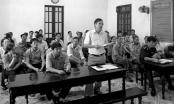 Chủ tịch xã bị kiện ra tòa vì cưỡng chế sai luật