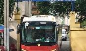 """Tiếp vụ Công ty Giày Sài Gòn xẻ thịt đất vàng cho thuê: Bến xe lậu của Thành Bưởi """"thách thức"""" pháp luật"""