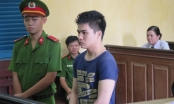 Tăng án tử hình với thanh niên giết người tình, cướp của