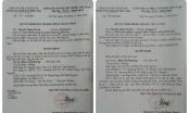 Thái Nguyên: Thêm một vụ án có dấu hiệu oan sai bị đình chỉ