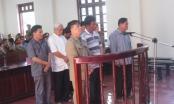 Vĩnh Phúc: Xét xử sơ thẩm lần 3 vụ án sai phạm tại Trang trại Đồng Tâm