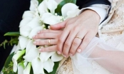 Thủ tục kết hôn có yếu tố nước ngoài