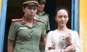 Trả hồ sơ vụ Hoa hậu Phương Nga lừa đảo 16,5 tỷ đồng