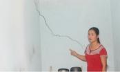 Lại mọc thêm một điểm nổ mìn khai thác đá gây nguy hiểm tại Nghệ An