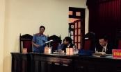 Xử sơ thẩm lần 3 vụ án sai phạm tại Trang trại Đồng Tâm: Không đề nghị các bị cáo bồi thường thiệt hại
