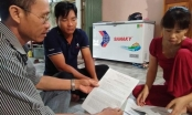 Nhiều uẩn khúc sau bản án sơ thẩm vụ bồi thường đất ở Lâm Đồng