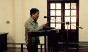"""Xét xử sơ thẩm lần 3 vụ án trang trại Đồng Tâm: Quyết định thu hồi đất có bị """"giả danh""""?"""