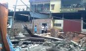 Bắc Ninh: 3 hộ dân lao đao vì bị thu hồi đất trái luật