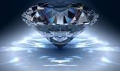 TP HCM: Khởi tố vụ án trộm kim cương khủng tại hội chợ
