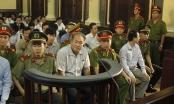 Vụ án Phạm Công Danh: Đoàn Đại biểu Quốc hội Hậu Giang gửi kiến nghị