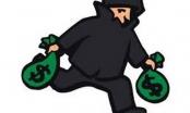Vũng Tàu: Nợ nần, trộm tiền của mẹ đẻ
