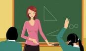 Hải Dương: Hội đồng thi tuyển viên chức giáo viên bị tố thiếu minh bạch