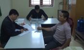 Hưng Yên: Bắt đối tượng giết vợ rồi truy sát bố mẹ vợ