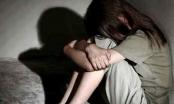 Kiên Giang: Bắt khẩn cấp kẻ hiếp dâm trẻ em