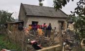 Lạng Sơn: Khởi tố ma game giết mẹ đẻ rồi giấu xác