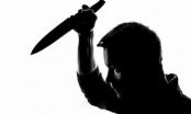 Đà Nẵng: Bắt 3 đối tượng giết người vì va chạm giao thông