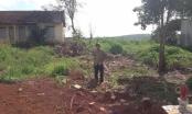 Lâm Đồng: Nhà ở 15 năm trên đất mua hợp pháp bỗng bị cưỡng chế