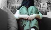 U70 lĩnh án tù về tội hiếp dâm
