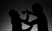 Đồng Nai: Rủ bạn sát hại người tình