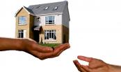 Khi nào hộ gia đình, cá nhân chuyển nhượng đất phải có điều kiện?
