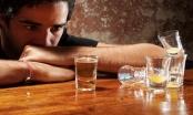 Án mạng từ ly rượu phạt