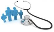Nhiều sai phạm tại Sở Y tế Bình Dương