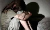 Cà Mau: Bé gái tự vẫn sau khi tố bị hàng xóm xâm hại