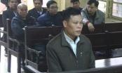 Hai cán bộ gây án oan cho ông Chấn kháng cáo xin hưởng án treo