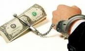 Tự khoe có nhiều quan hệ, lừa đảo hơn 2 tỷ đồng