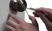TP HCM: Nghi án cắt khóa vào nhà người khác cưỡng đoạt tài sản