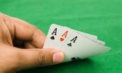 Đồng Tháp: Mâu thuẫn bài bạc, một thanh niên tử vong