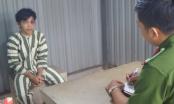Bình Dương: Người tình qua mạng Zalo biến hình thành kẻ cướp, hiếp