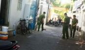 Vũng Tàu: Nam sinh tử vong sau cuộc truy sát trong đêm