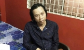 TP HCM: Bóc gỡ đường dây mại dâm bạc triệu