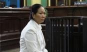 """Đình chỉ điều tra vụ án """"chống người thi hành công vụ"""" ở quận Gò Vấp"""