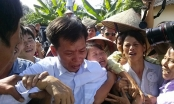 Bài 1: Bình minh trở lại với người tù oan Nguyễn Thanh Chấn