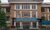 Thái Nguyên: Sai phạm tràn lan tại Sở Nông nghiệp và Phát triển nông thôn